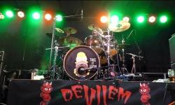 Devilem Rock